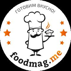 foodmag_01@2x